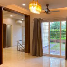 Luxury Villas in Noida | Why to Buy | Independent House in Noida