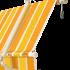 Камакс | Хоризонтални алуминиеви щори - Топ качество