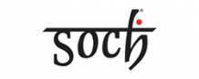 Soch Coupon Code - Discount Offer - 45% OFF Coupons