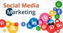 Advantages of Social Media Marketing - ViceClicks