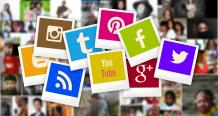 Social Media Management & Marketing Packages | DGTLmart