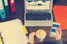 Social Media Integration on Your Website: 5 Ways to do it - Web Solution Winner