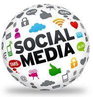 SMM Training in Bangalore | Social Media Marketing Courses|