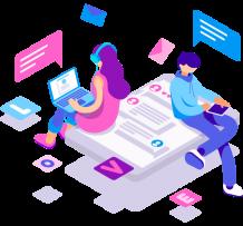 Social Media Marketing Agency - Best Social Media Marketing Services