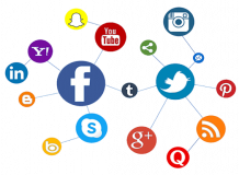 SMO Services and Social Media Marketing Company in India, Delhi NCR