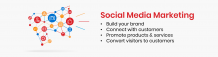 Social Media Marketing Company in Dubai   Social Media Agencies Dubai