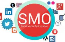 SMO - Social Media Optimization News, Updates, Trends | Digital Info Book