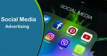 How Social Media Advertising Can Help Your Business? - Misti Joshi
