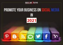 Social Media Creative   Social Media Marketing Services in Delhi