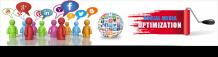 SMO  Best Social Media Agency NYC   Social Media Marketing Services Spanaway  USA