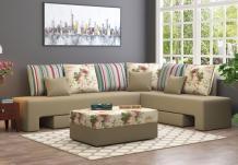 sofa set in Chennai