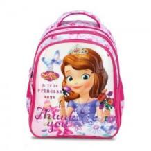 Buy Genie  School bags & Backpacks online in India