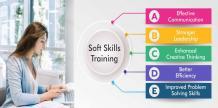 Soft Skill Training in Delhi