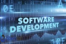 Great Benefits of Outsourcing Software development Services for Start-up Businesses - Blurpalicious