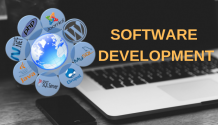 How to brush up your software development skills?