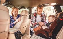 Cybersecurity for Automotive | Connected car cybersecurity | Harman