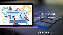Software Testing Services   An Established Software Testing Consulting Services Company