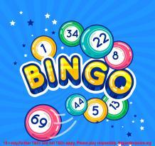 Amazing offers with Dinky Bingo bonus