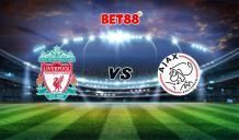 Soi kèo Liverpool vs Ajax, 03h00 - 02/12
