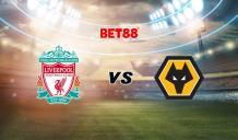 Soi kèo Liverpool vs Wolves, 02h15 - 07/12