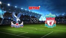 Soi kèo Crystal Palace vs Liverpool, 19h30 - 19/12