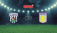 Soi kèo West Bromwich vs Aston Villa, 02h15 - 21/12