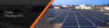 Top Solar Rooftop EPC Company