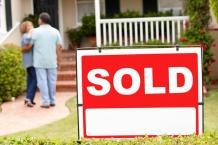 Experts Buy Houses for Cash in Springfield… Contact Them!