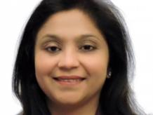 Sonal Singhal appointed as managing director of JAS India