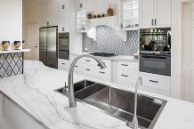 Kitchens Perth & Kitchen Renovations - Kitchen Capital ❤️