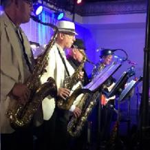Party Bands Make Your Event Special