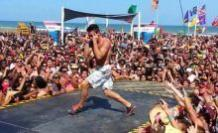 Top Reasons To Come To South Padre Island For Your Spring Break Vacation