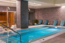 Hoteles con Spa en Guipúzcoa - Hotel con SPA