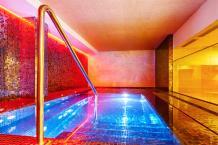 Hoteles con Spa en Logroño - Hotel con SPA