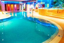 Hoteles con Spa en Teruel - Hotel con SPA