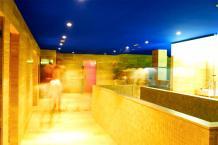 Hoteles con Spa en Archena - Hotel con SPA