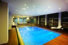 Hoteles con Spa en Zaragoza - Hotel con SPA