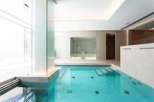 Hoteles con Spa en Formentera - Hotel con SPA