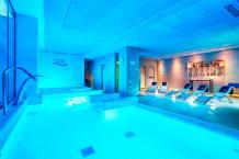 Hoteles con Spa en Murcia - Hotel con SPA