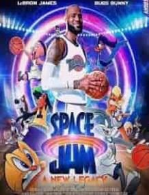 Space Jam 2 LOOKMOVIE