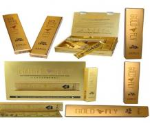 Spanish Gold Fly Drops Price In Pakistan-100% Orignal product