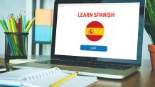 10 Interesting Facts About The Spanish Language