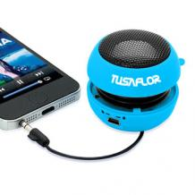 Get Custom Bluetooth Speakers to Market Brand Name