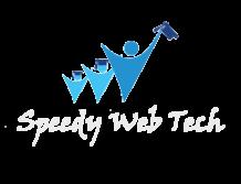 India's Leading #IT Company - Speedy Web Tech