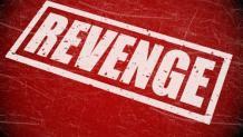 Spell For Revenge and Egyptian Revenge Spells