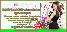 UK Casino Sites with Deposit Bonus
