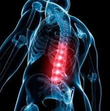 Types of Surgeries that utilize Implants of Spine