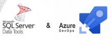 Are You Looking Azure SQL Database via Azure Devops? Hire Synsoft Global