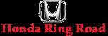 Honda Ring Road
