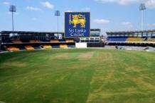 श्रीलंका ने कहा IPL 2021 के बचे हुए मैचों का आयोजन हम करा सकते हैं, हमें
